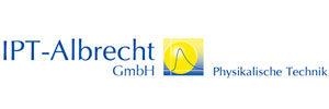 logo_albrecht