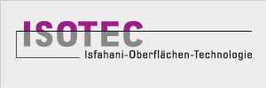 logo_isotec