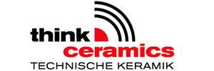 logo_keram