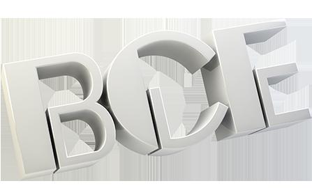 BCE Special Ceramics