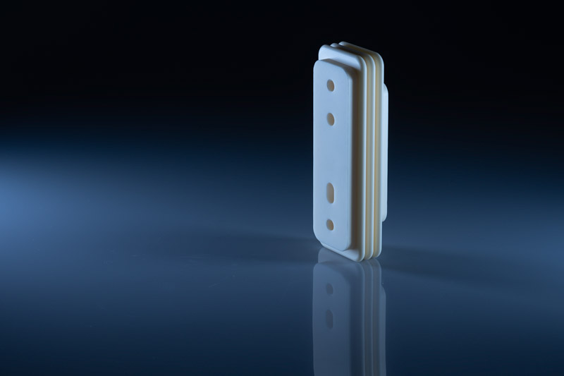 Technical ceramics Bio-hydrogen